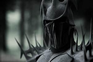 Gratis Doom Metall symphonisches Schwarzmetall runterladen ...