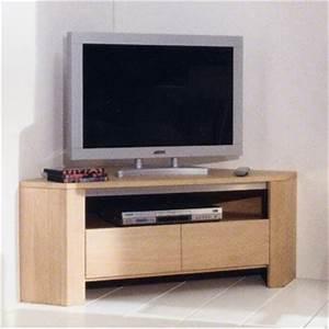 meubles de normandie With meuble yucca