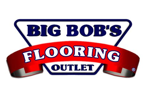 big bobs flooring anchorage reviews come from real like you not anonymous
