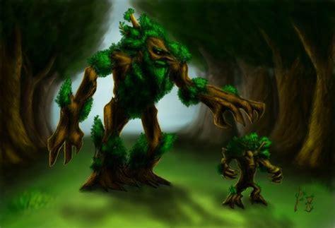 1017 Best World Of Warcraft Artwork Images On Pinterest