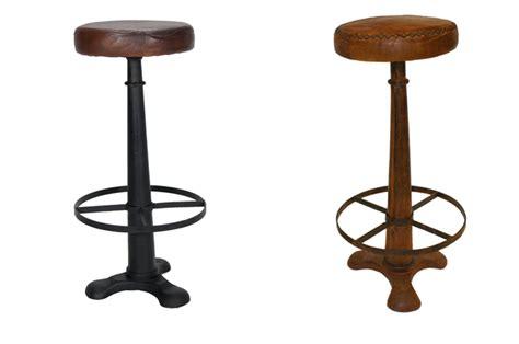 siege bar mobilier vintage de francisco segarra mobilier hotellerie fs