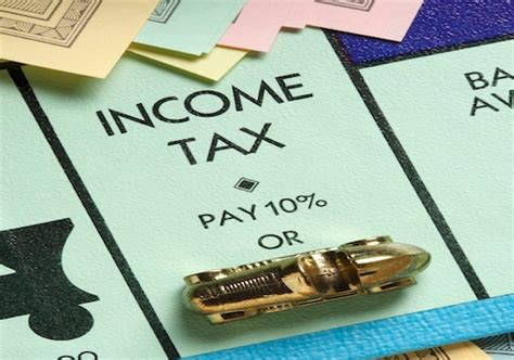 earn miles   discounts  filing taxes giddy