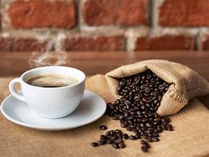 Is Coffee Good For You  Here Is What It Does To Your Body