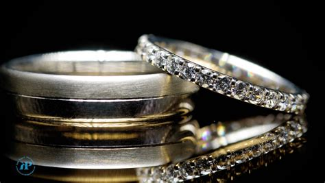 simple  inexpensive  great   shoot wedding rings