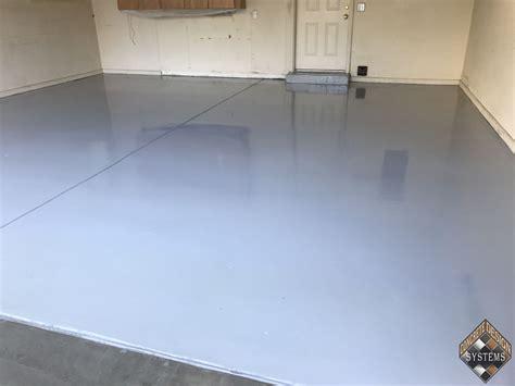 epoxy flooring utah saint george epoxy flooring and coatings in southern utah