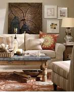 Living Room Pictures Traditional by Living Room Traditional Decorating Ideas Library Basement Asian Large Kids