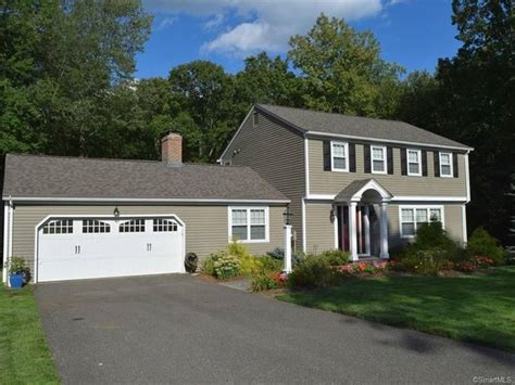 recently sold homes in cheshire and nearby cheshire ct patch