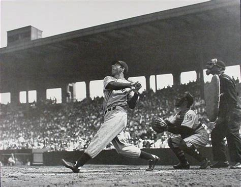 rare sports joe dimaggio 8x10 11x17 16x20 24x36 27x40 vintage sports