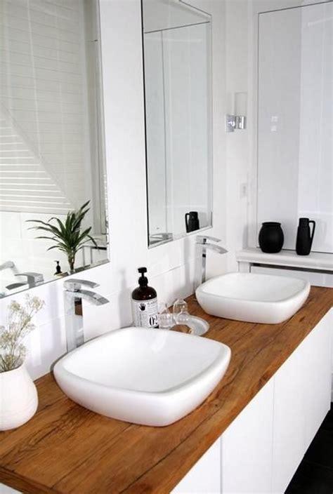Landhaus Inspirationen  Zukünftige Projekte Badezimmer
