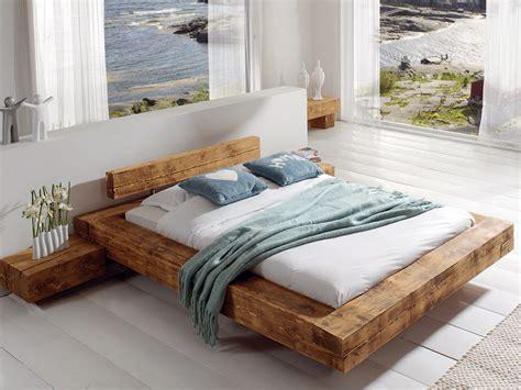 chambre en bois chambre en bois massif