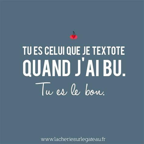 citation de demande en mariage www lacheriesurlegateau fr site d inspiration de demandes