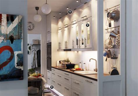 meuble de cuisine independant meuble cuisine independant ikea cuisine idées de