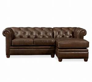 Pottery barn premier sale save up to 75 off furniture for Pottery barn sectional sofa sale