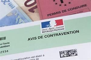 Retention De Permis Vice De Procedure : contester une amende ~ Maxctalentgroup.com Avis de Voitures