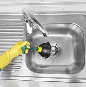 Déboucher Canalisation Bicarbonate : d boucher ses tuyaux et canalisations ~ Dallasstarsshop.com Idées de Décoration