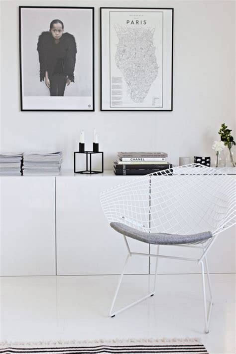 tidy  stylish ikea besta units home design  interior