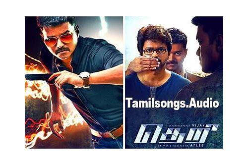 theri mp3 baixar tamil songs