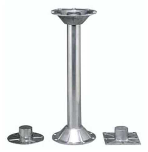 29 inch table legs rv cer table leg 29 12 inch leg wo base