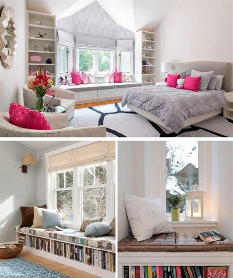 comment organiser une chambre d ado comment ranger sa chambre d ado affordable comment