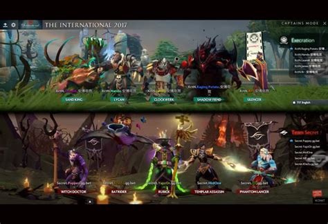 inexperienced execration crashes  settles  pm