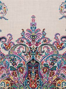 Prints, wallpapers and patterns: The taste of Petrol and ...