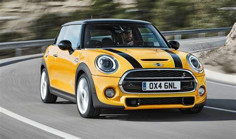 Mini: New Cars 2014 - photos | CarAdvice