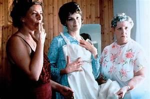 Der Schönste Tag : der sch nste tag im leben filmkritik film tv spielfilm ~ Eleganceandgraceweddings.com Haus und Dekorationen