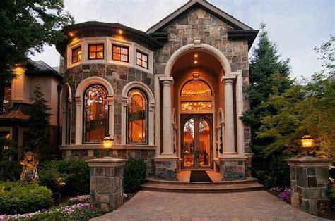 Opulent Holladay Estate in Utah, U.S.A   House designs ...
