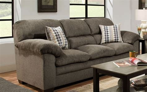 Upholstery Wilmington Nc by 2019 Wilmington Nc Sectional Sofas Sofa Ideas