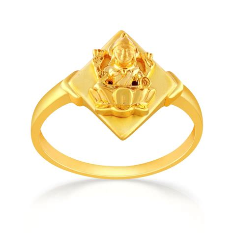 wedding rings malabar gold malabar gold ring frbhae0069