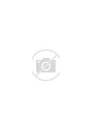 Metallic Gold Jacket