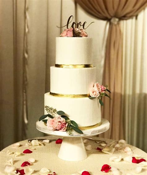 wedding cake decorations gold coast wedding cakes new wedding cakes gold in 2018 from wedding cakes gold wedding cake