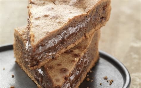 recette fondant au chocolat pas ch 232 re et simple gt cuisine 201 tudiant