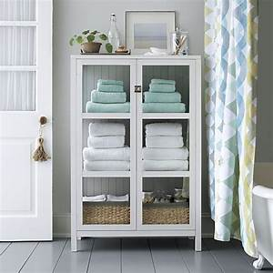 Best 25+ Linen cabinet ideas on Pinterest Farmhouse bath
