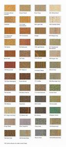 Benjamin Moore Interior Wood Stain Color Chart Pin By Angeline On Deck Stain Colors Deck Stain Colors