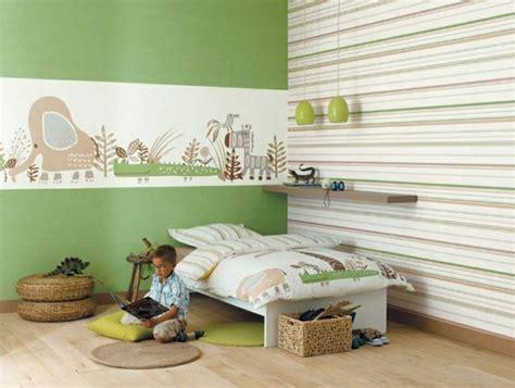 papier peint chambre garcon papierpeint9 idee papier peint chambre garcon