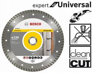 Disque Diamant 180 : disque diamant meuleuse 115 125 150 180 230 300 expert ~ Edinachiropracticcenter.com Idées de Décoration