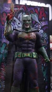 Batman Suicid Squad : suicide squad collectible hints at batman joker spoiler updated ~ Medecine-chirurgie-esthetiques.com Avis de Voitures