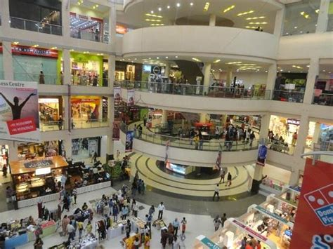 forum value mall large jpg picture of the forum sujana