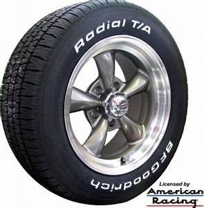 tires with white letters levelings With 15 inch white letter tires