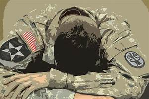 Career Change Cover Letters Army Personnel Chief No Change In Standards For Mental