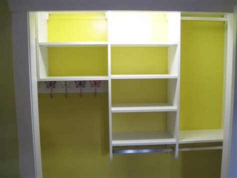 fresh build bathroom closet shelves 20752