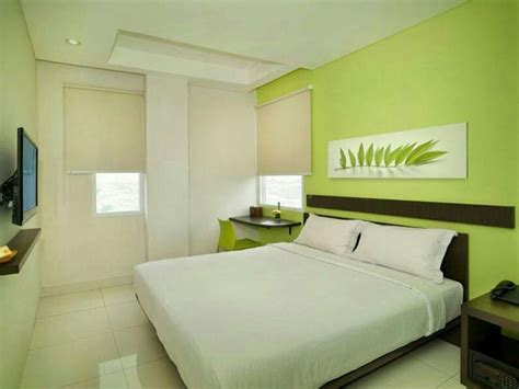 Best Price On V Hotel Jakarta In Jakarta + Reviews