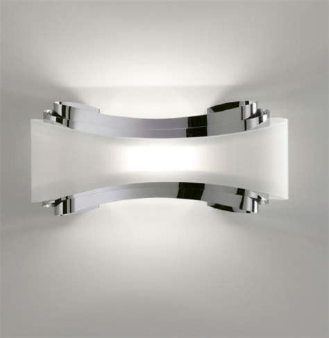 applique da parete moderni conex illuminazione lade da parete applique conex lade