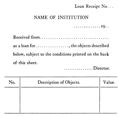 t rowe price loan repayment form file loan receipt the museum jackson png wikimedia