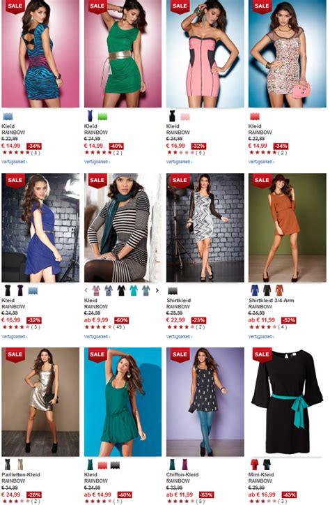 Bonprix Online Shop De