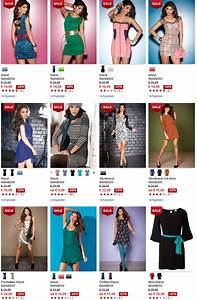 Bonprix Online Shop Deutschland : bonprix online shop de ~ Bigdaddyawards.com Haus und Dekorationen