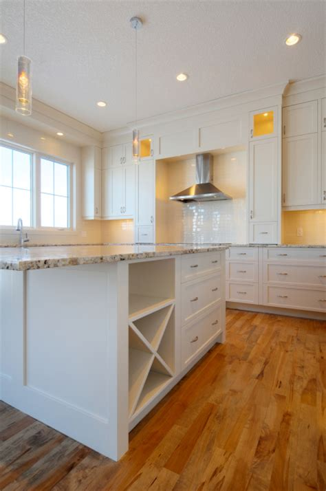 benjamin moore white  design ideas