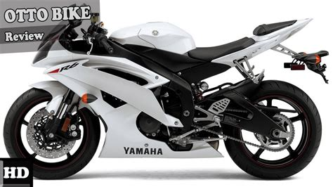 Yamaha R4 by Awesome All New Yamaha Yzf R4 390cc 3 Cylinder 2018 Will