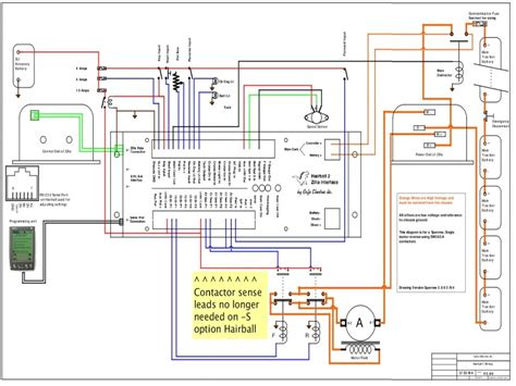 Electrical Wiring For House Forums